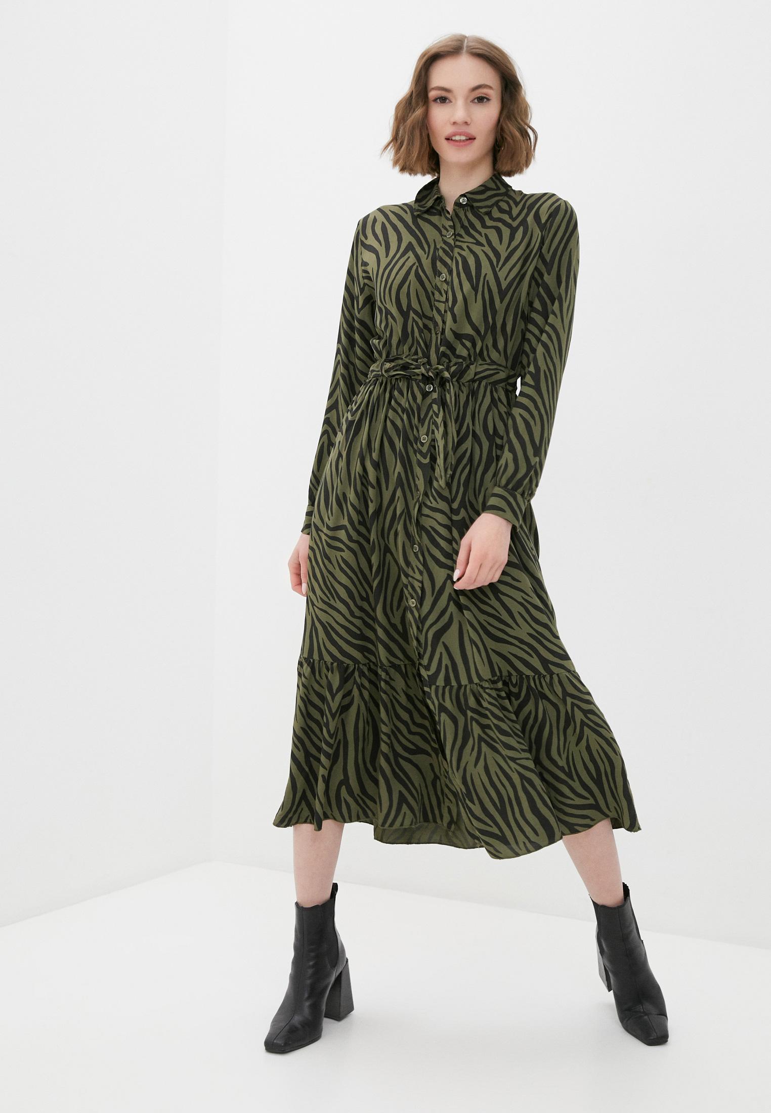 Платье Haily's MIK-6383