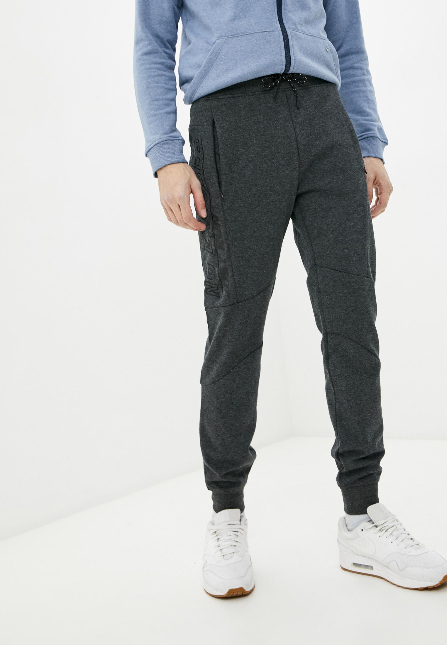 Мужские спортивные брюки Haily's NO-M0820191R208