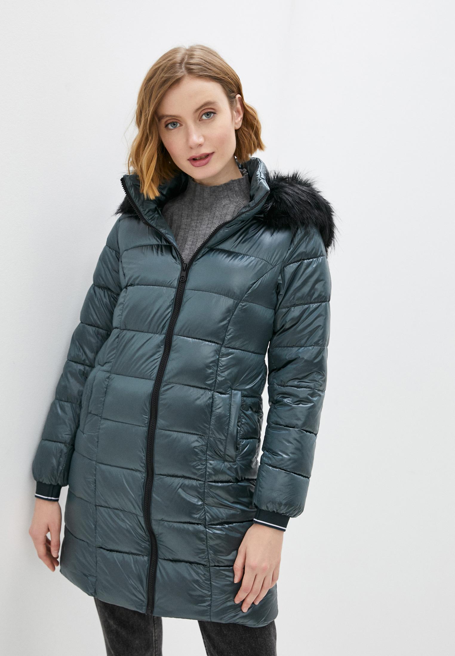 Куртка Zabaione NX-401-0032