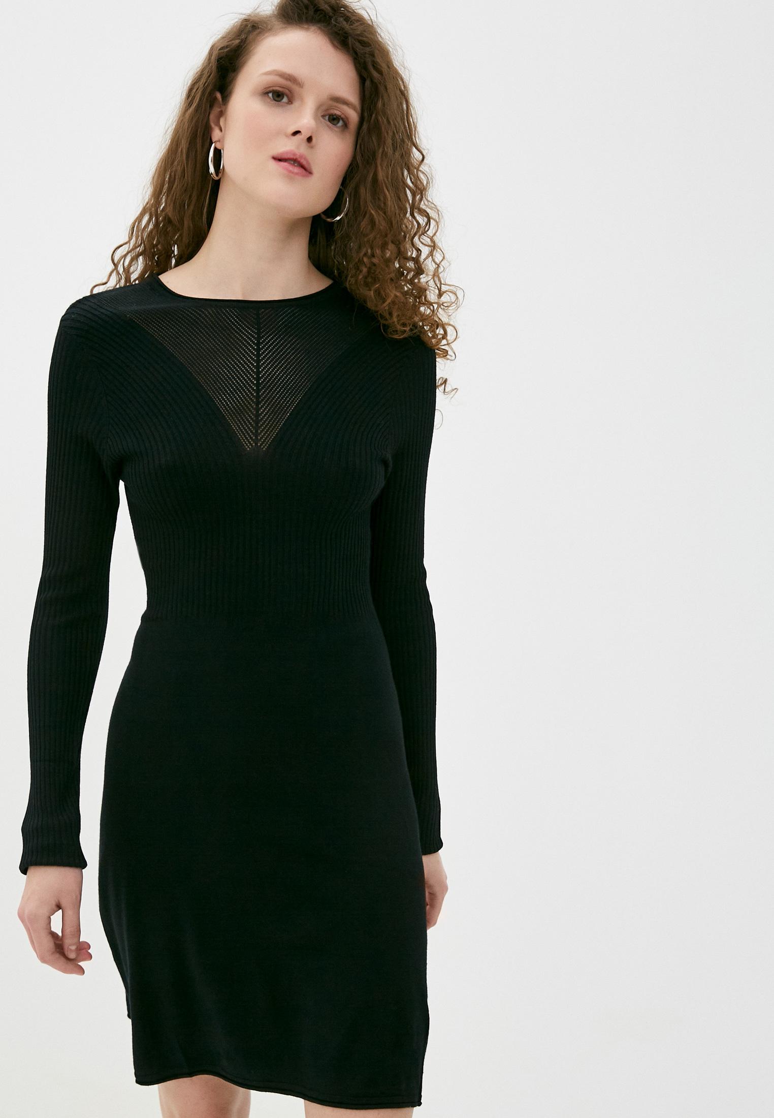 Платье Haily's TF-1911039