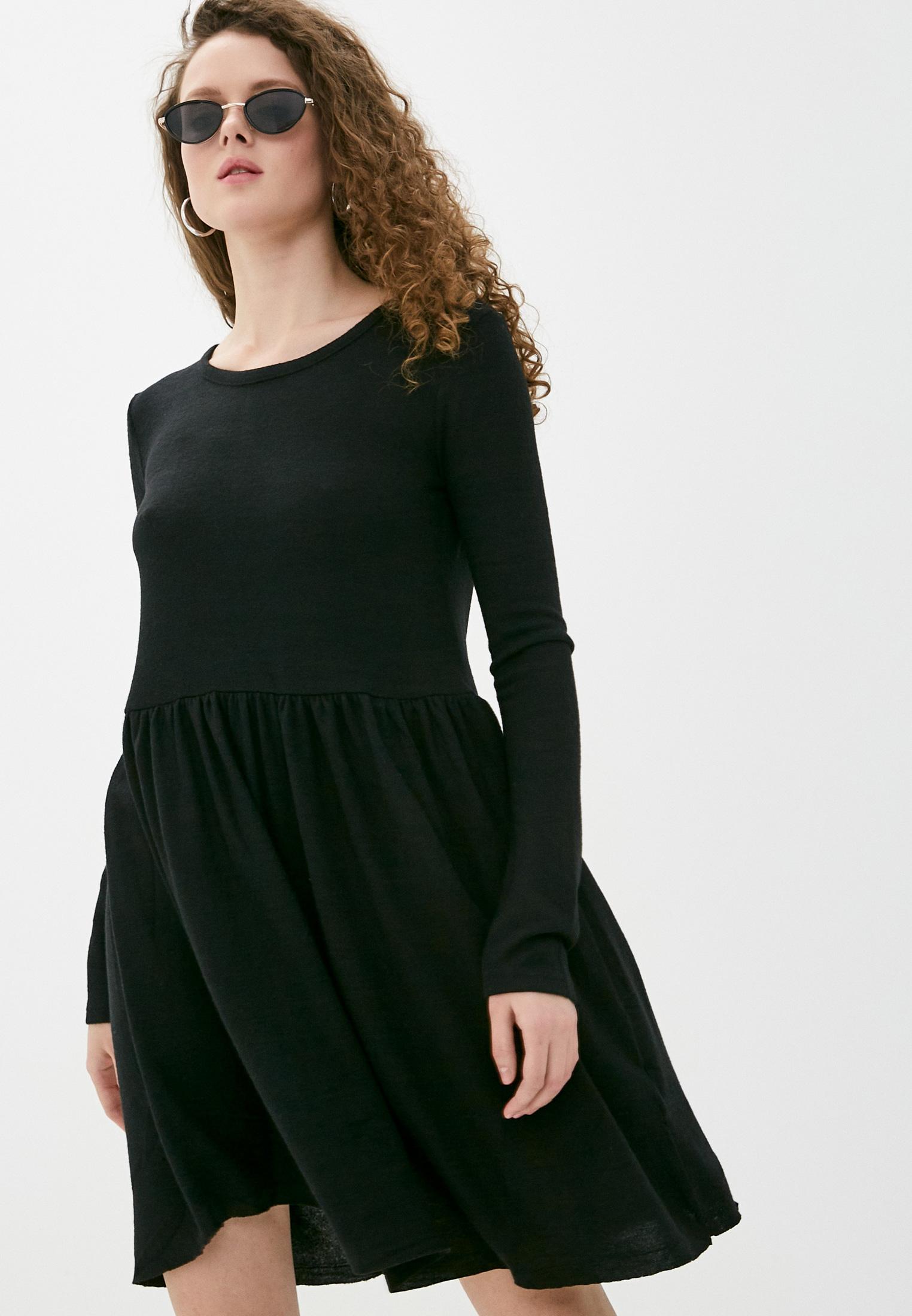 Платье Haily's WI-1911070