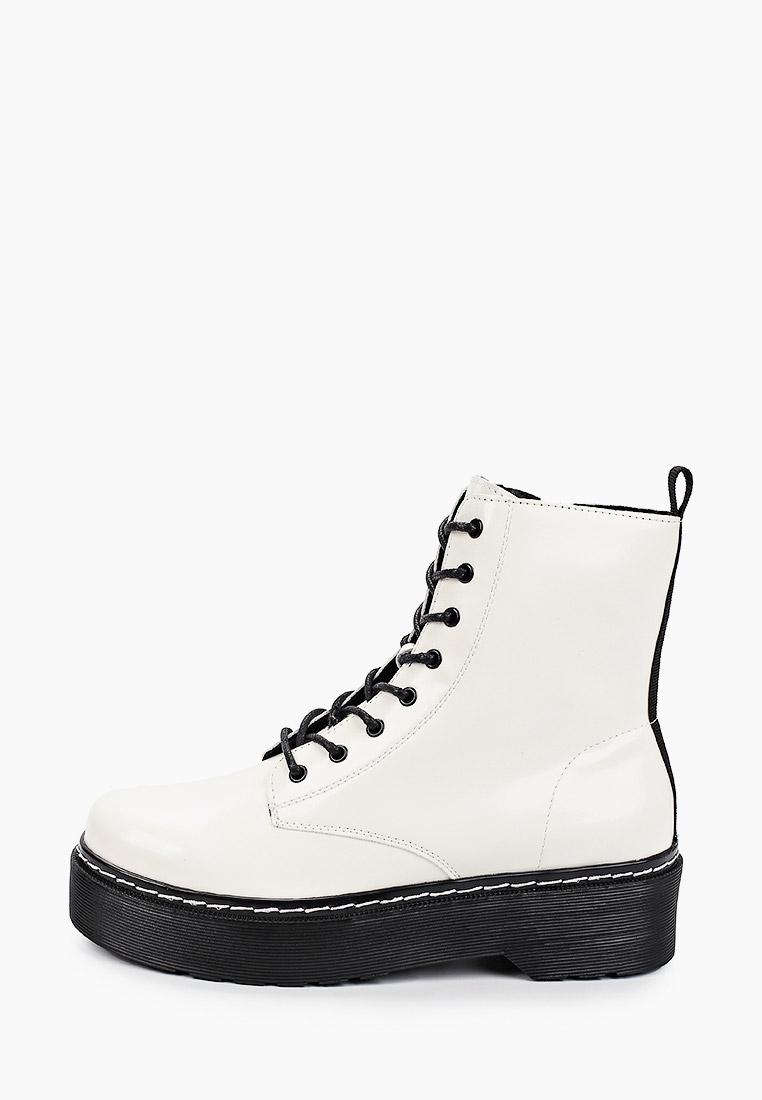 Женские ботинки Haily's WK-50596