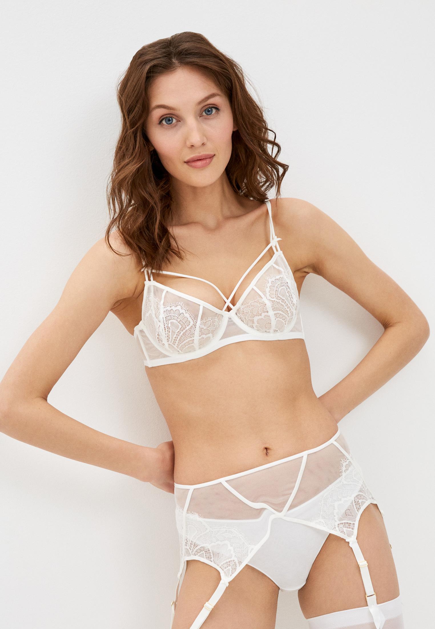 Женское белье и одежда для дома Dita Von Teese D46390