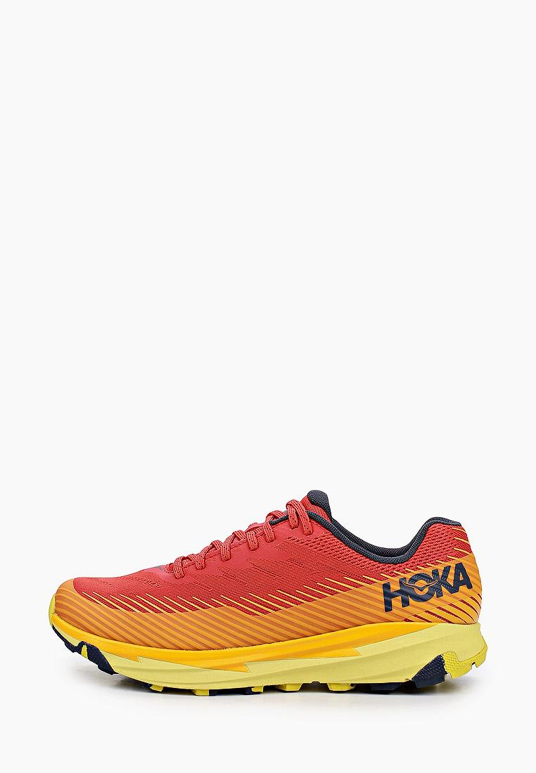 Мужские кроссовки Hoka One One 1110496