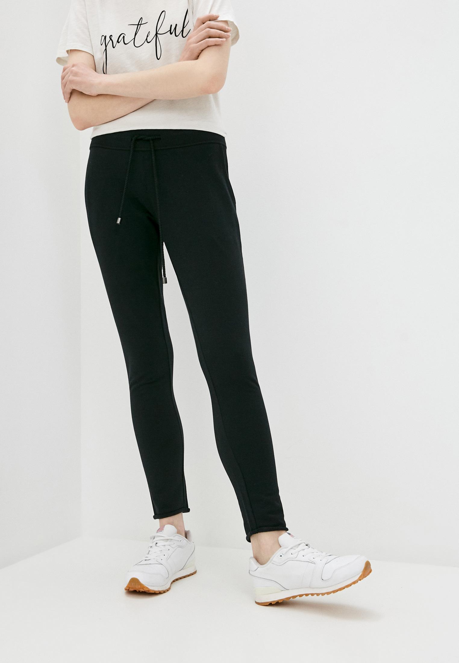 Женские спортивные брюки Juvia 830 00 065