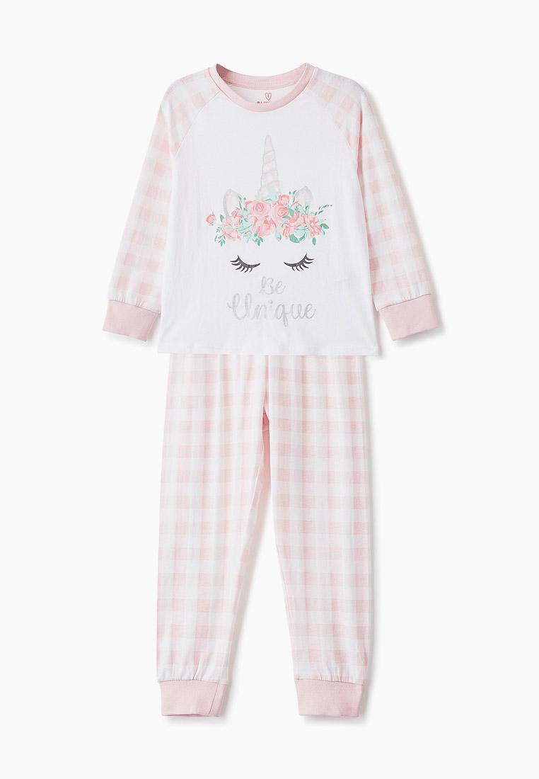 Пижама Blukids 5633201