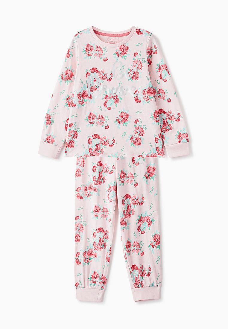 Пижама Blukids 5633209