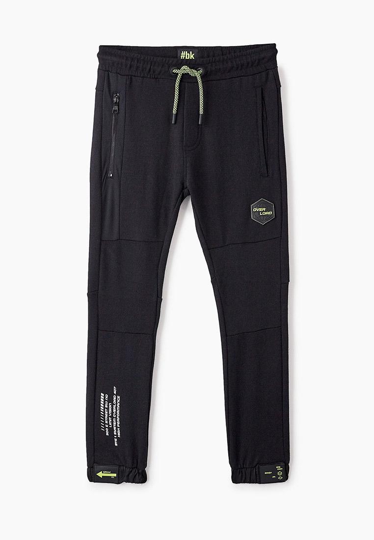 Спортивные брюки Blukids 5635301