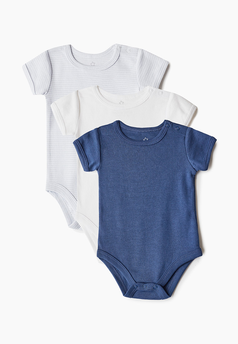Белье и одежда для дома Blukids 5636190