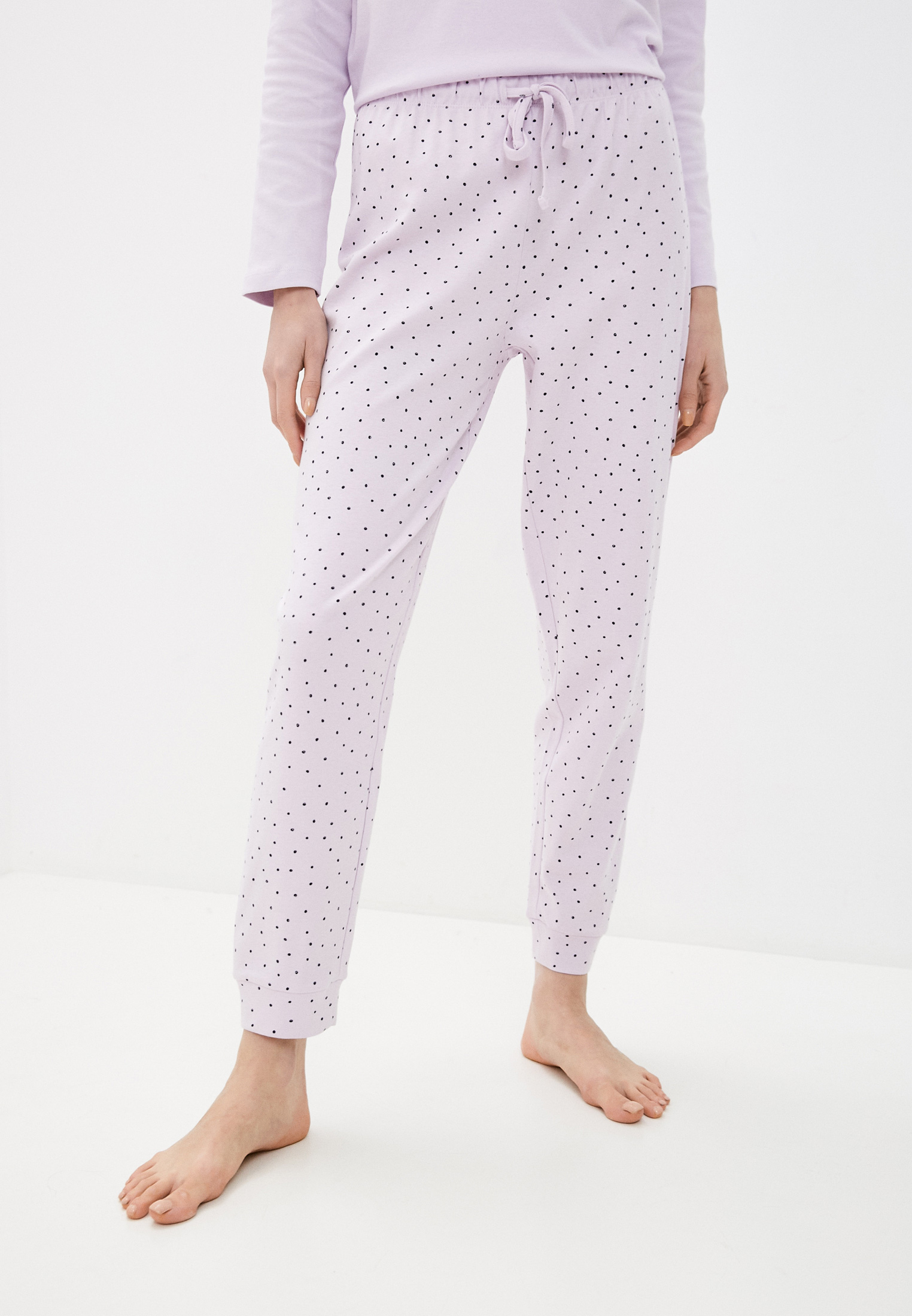 Женские домашние брюки NYMOS 5654972