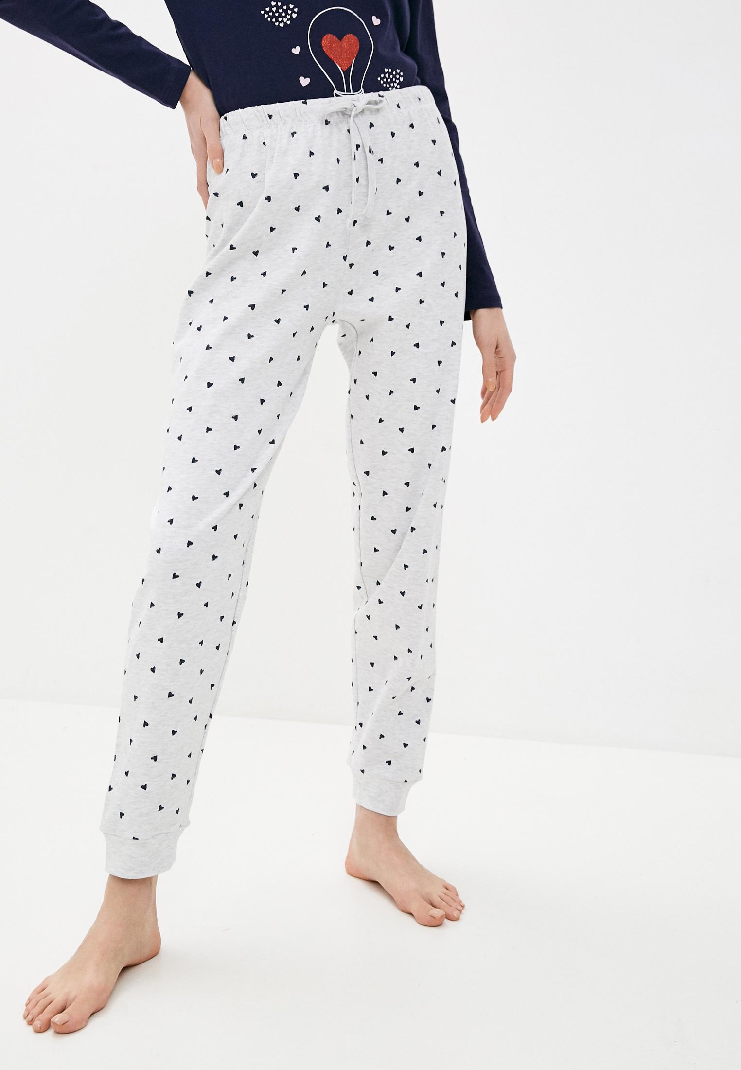 Женские домашние брюки NYMOS 5654982