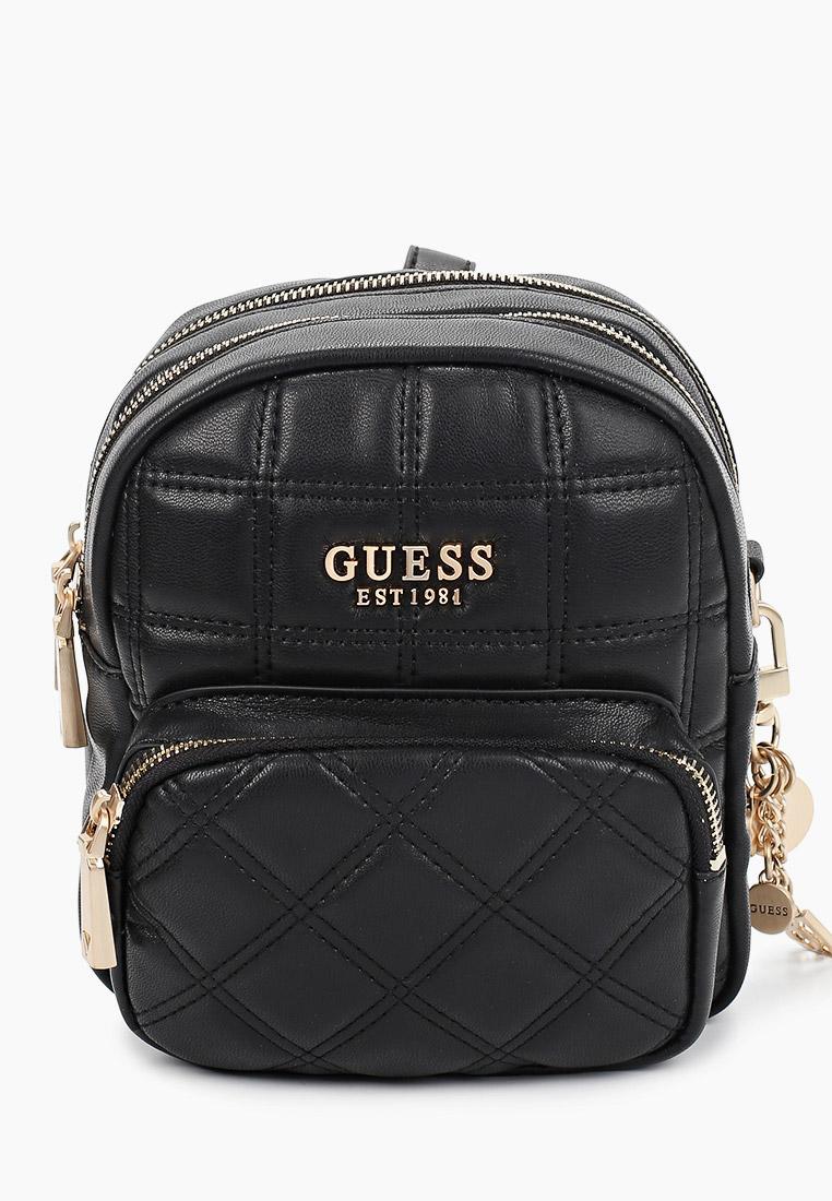 Городской рюкзак Guess (Гесс) HWVS81 11310