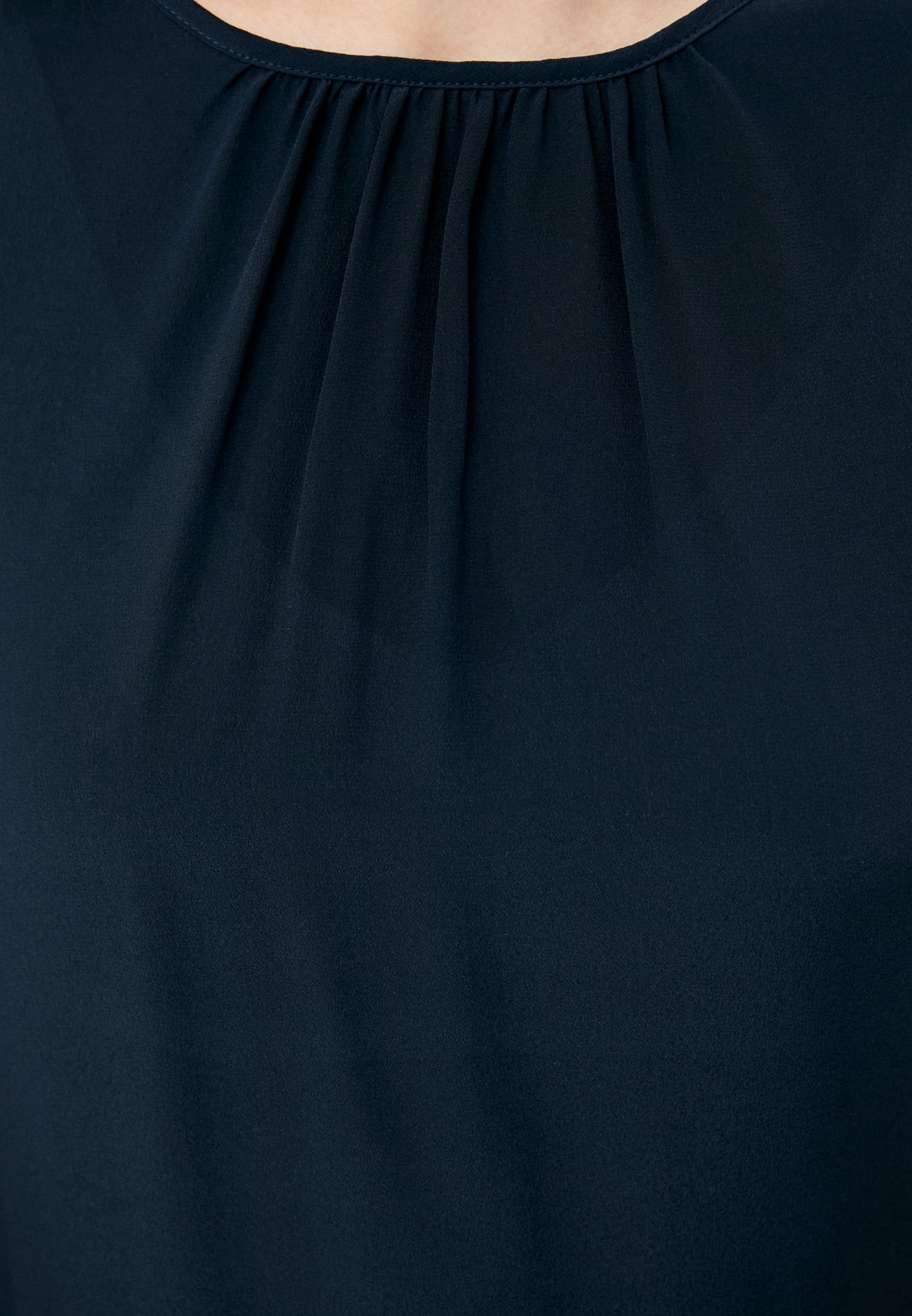 Блуза Weekend Max Mara 51111117600: изображение 5