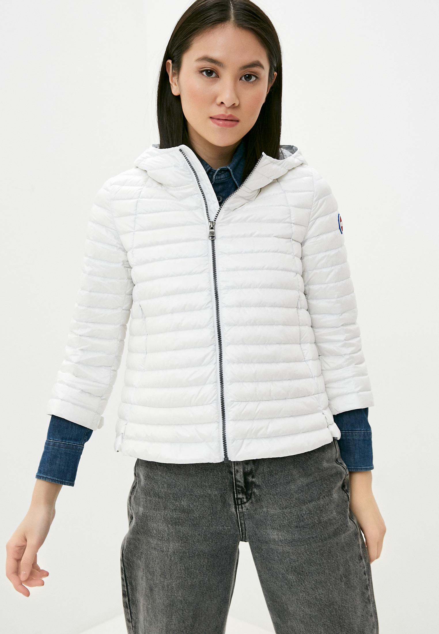 Утепленная куртка Colmar 21779VX