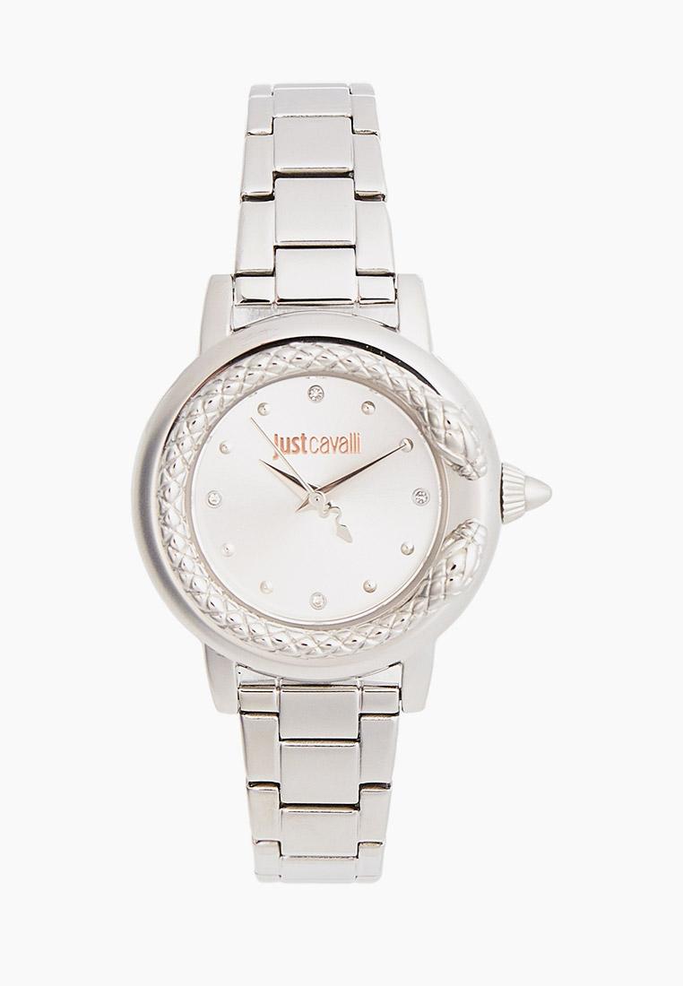 Часы Just Cavalli (Джаст Кавалли) JC1L151M0045