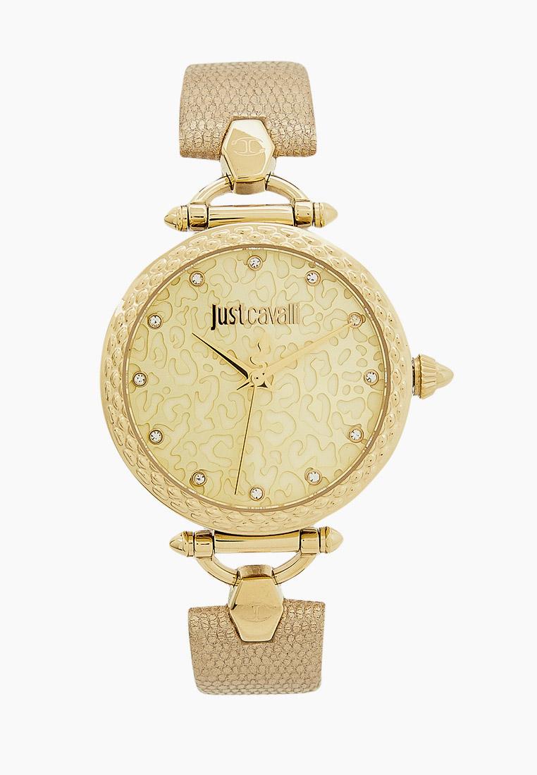 Часы Just Cavalli (Джаст Кавалли) JC1L160L0025