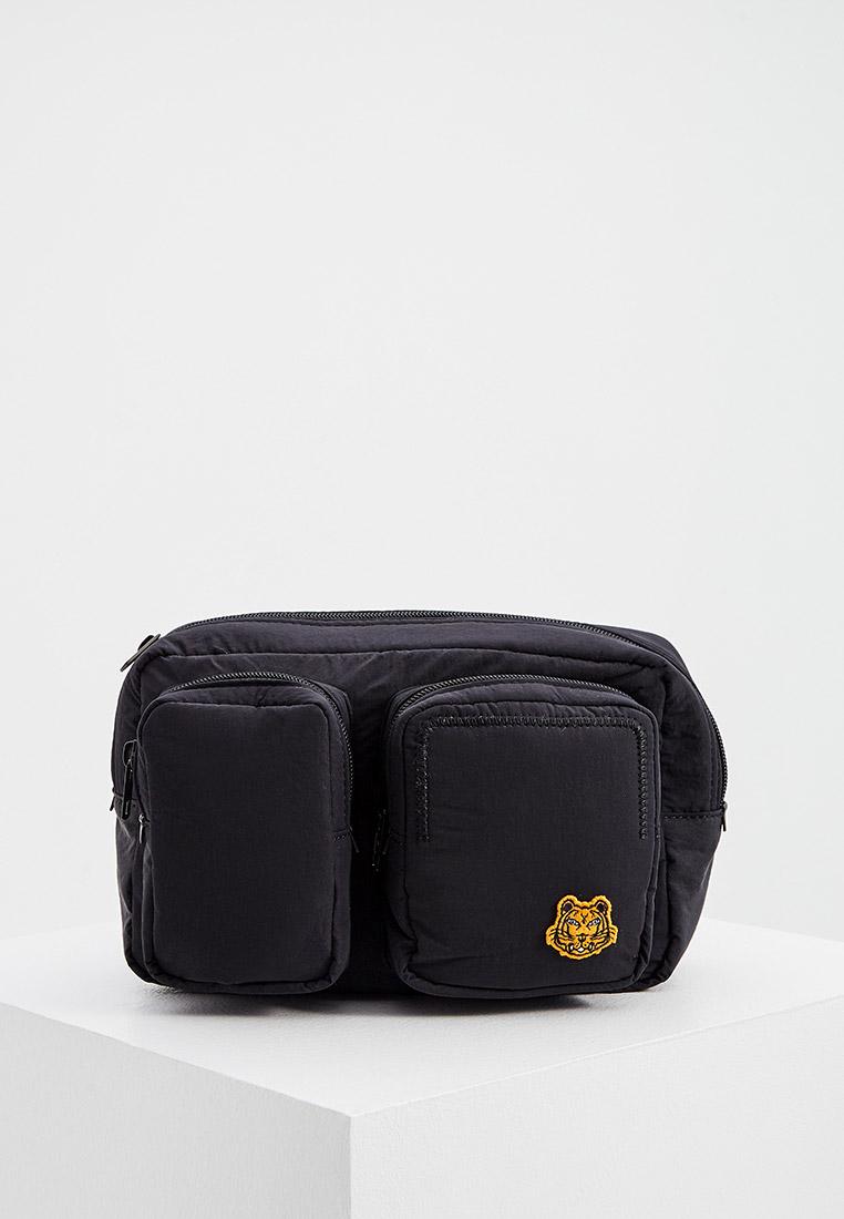 Поясная сумка Kenzo (Кензо) FB55SA407F24