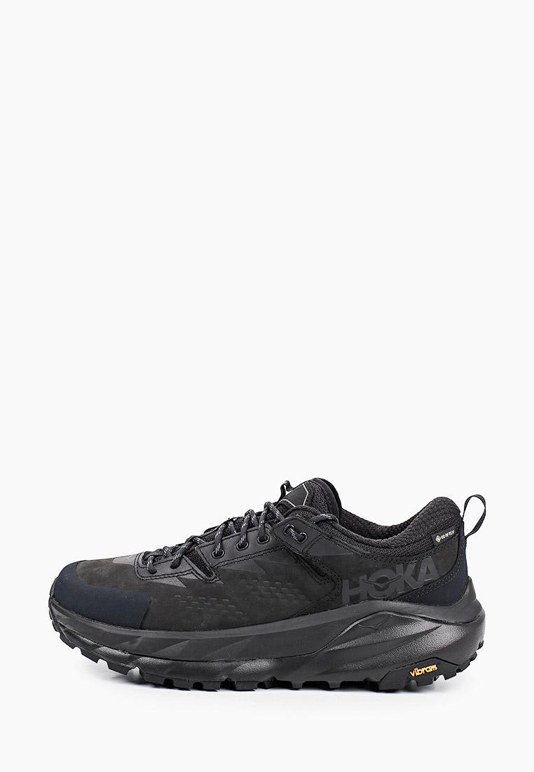 Спортивные мужские ботинки Hoka One One 1118586