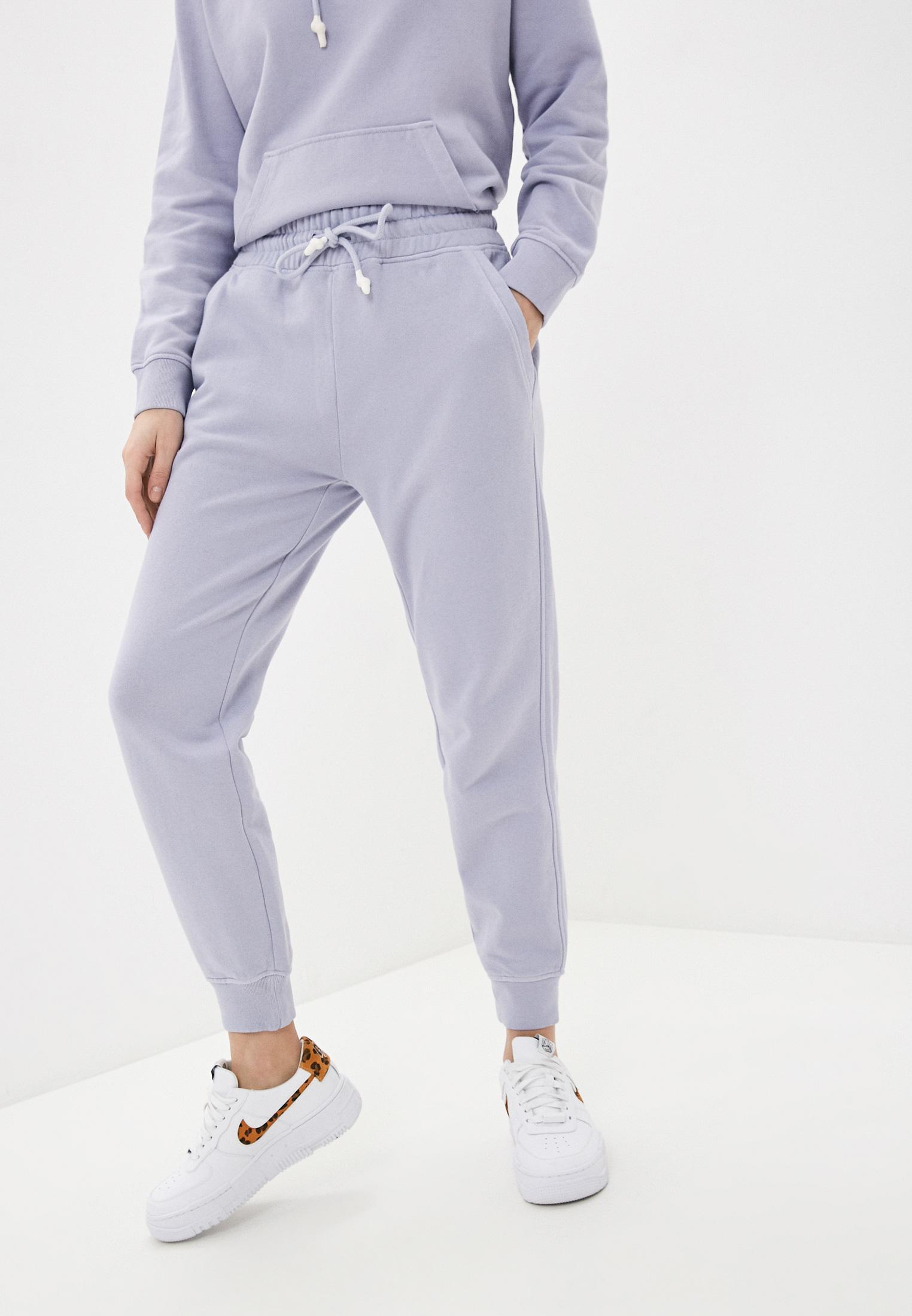 Женские спортивные брюки s.Oliver (с.Оливер) 120.10.102.18.183.2059318