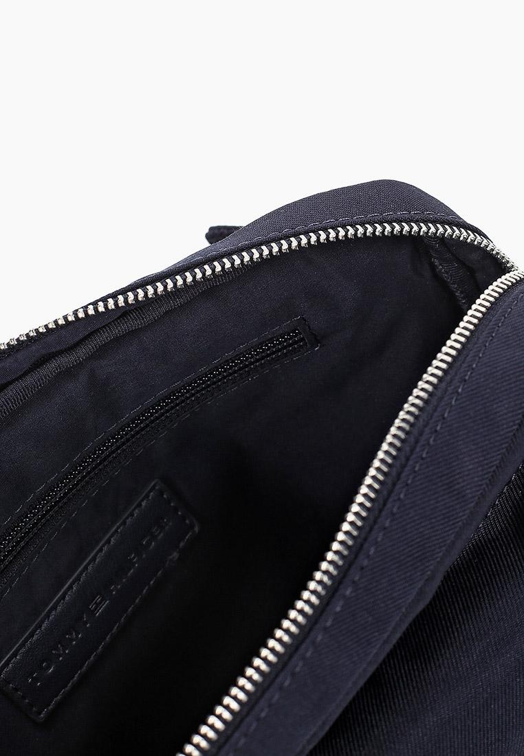 Поясная сумка Tommy Hilfiger (Томми Хилфигер) AM0AM06708: изображение 3
