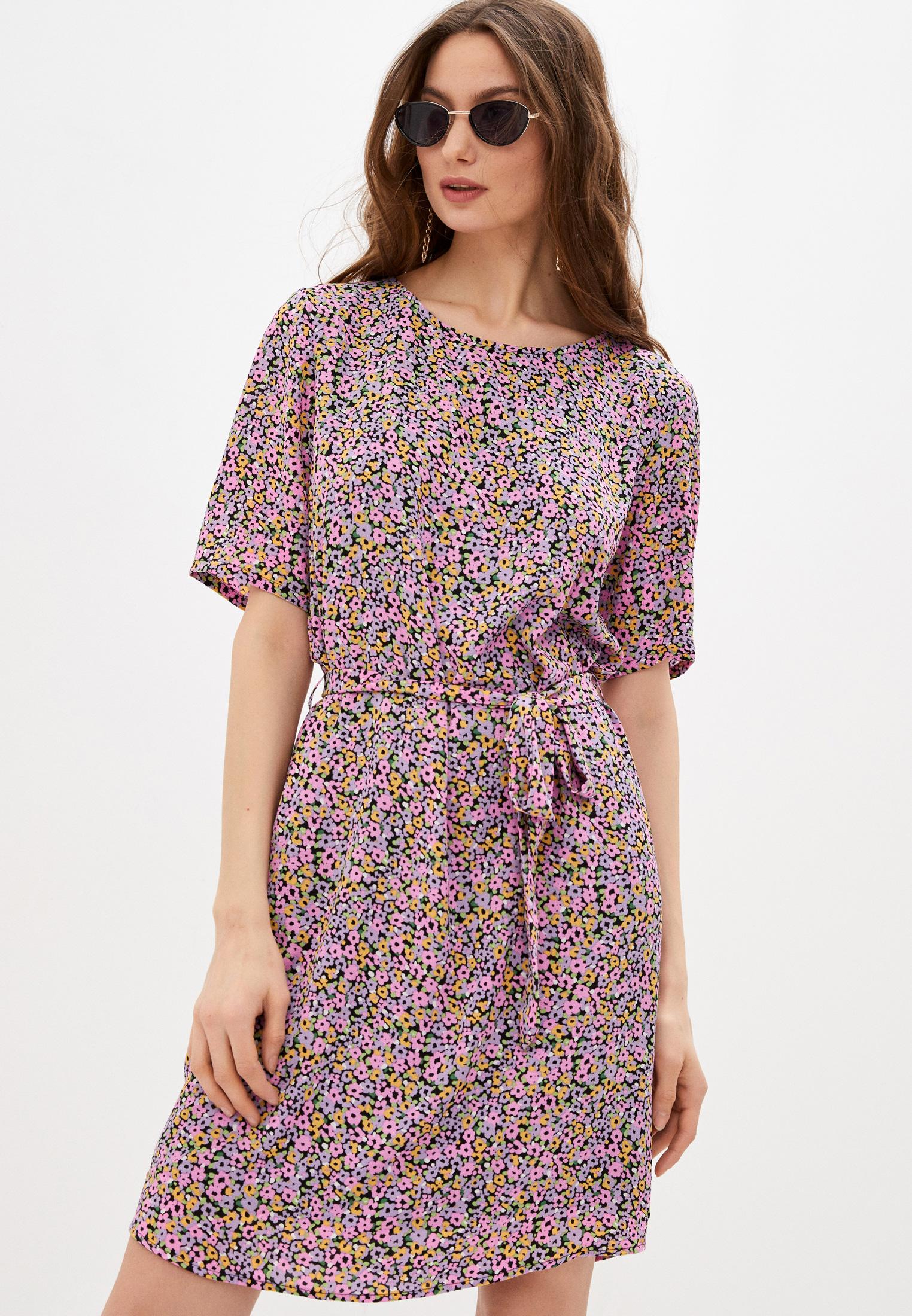 Платье Jacqueline de Yong 15234891