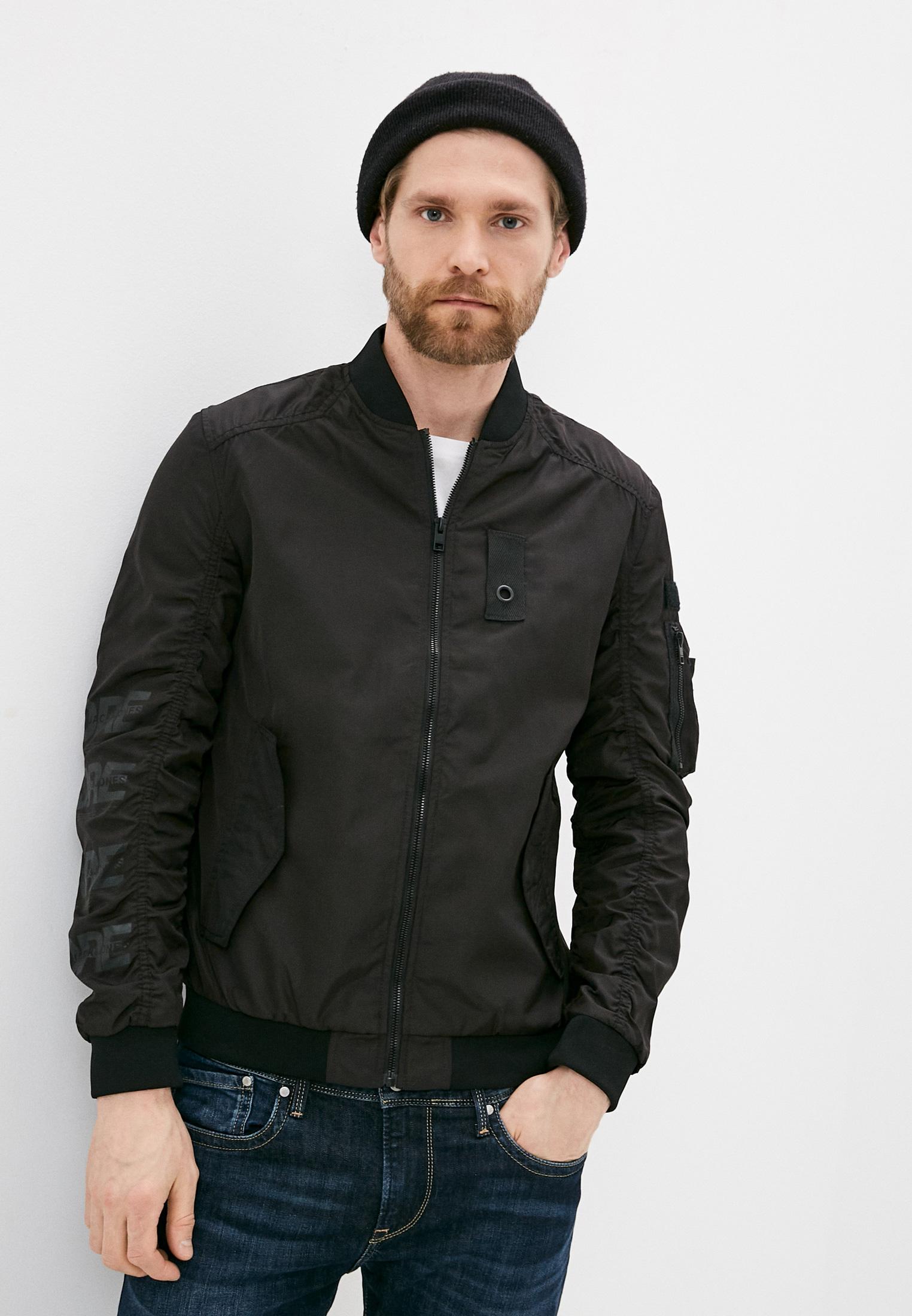 Куртка Jack & Jones (Джек Энд Джонс) 12184734
