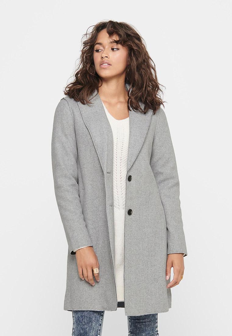 Женские пальто Only (Онли) 15213300