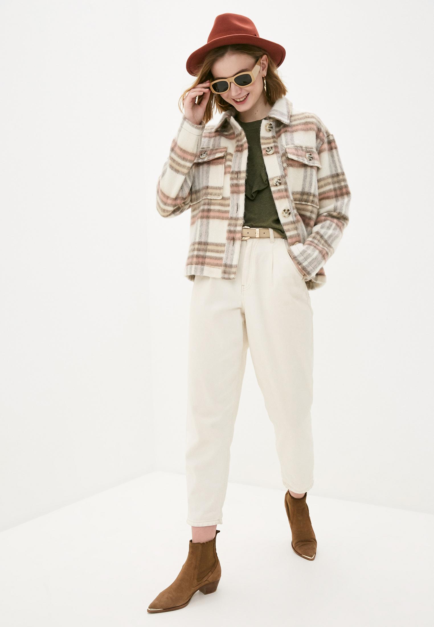 Женские пальто Jacqueline de Yong 15233327