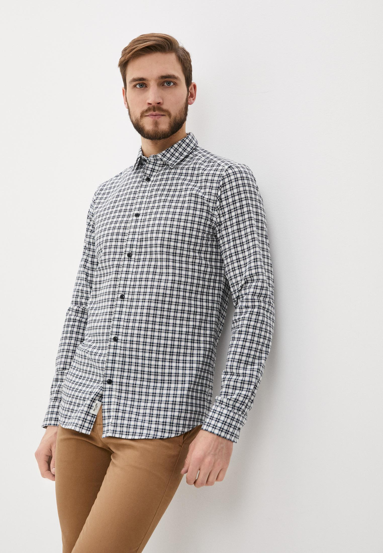 Рубашка с длинным рукавом Only & Sons (Онли Энд Санс) 22018852