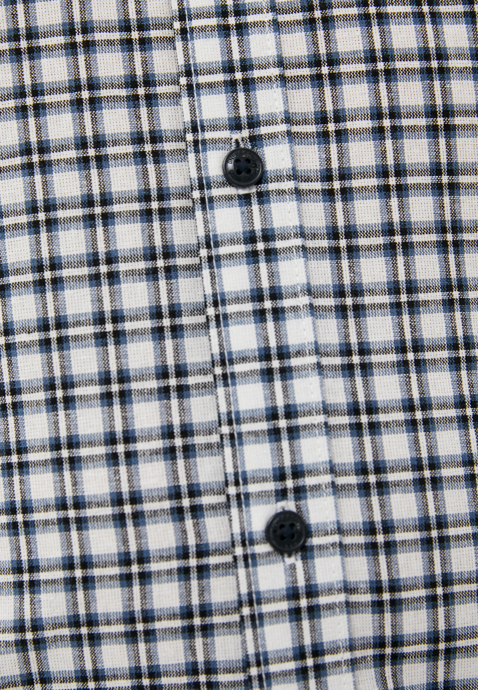 Рубашка с длинным рукавом Only & Sons (Онли Энд Санс) 22018852: изображение 4