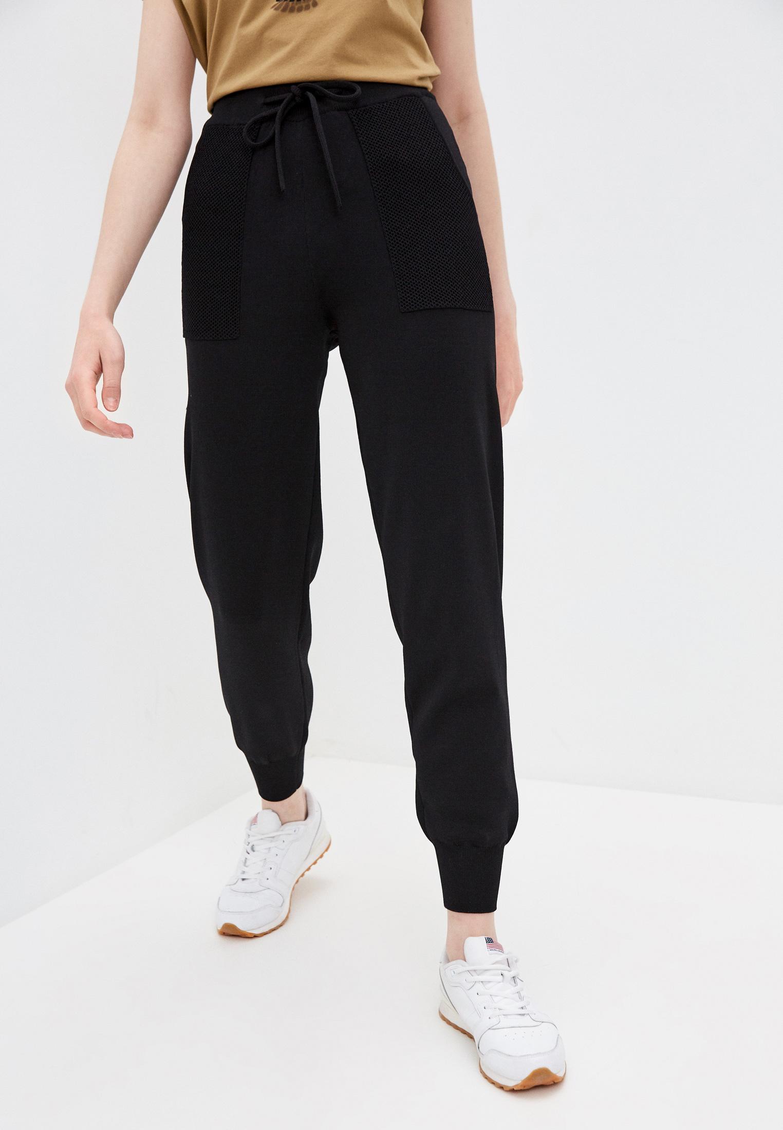 Женские спортивные брюки Twinset Milano 211MT3122