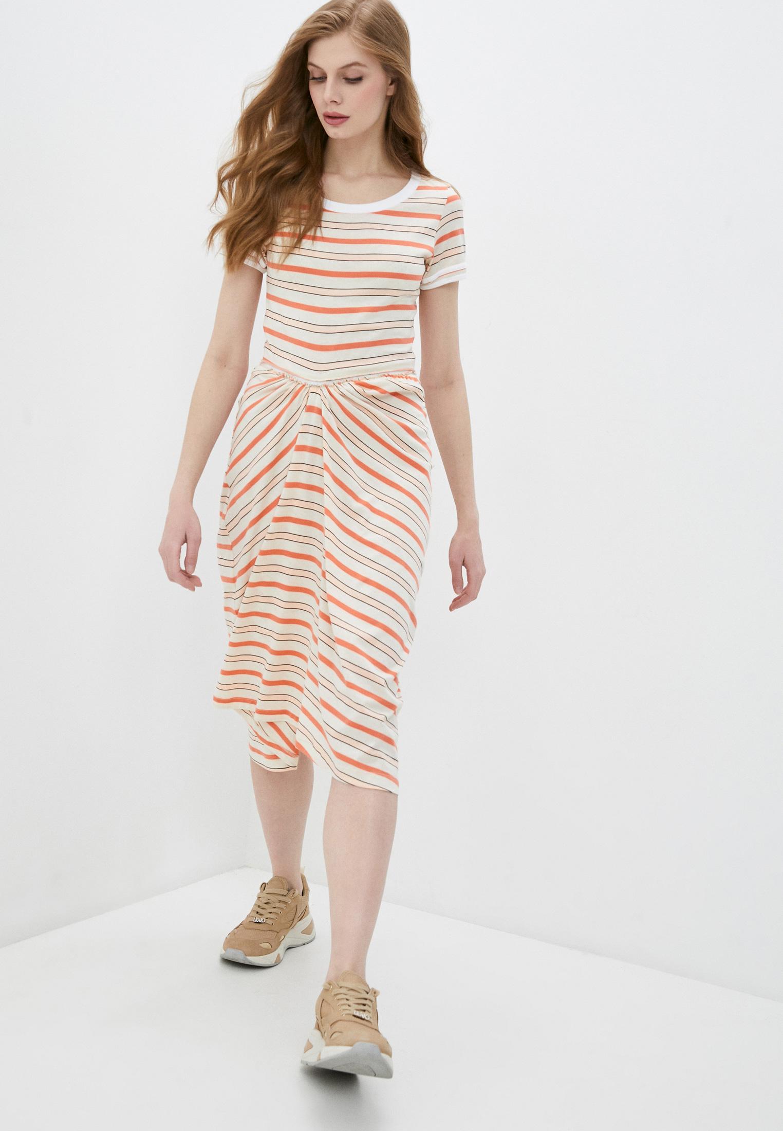 Платье MARNI Платье Marni