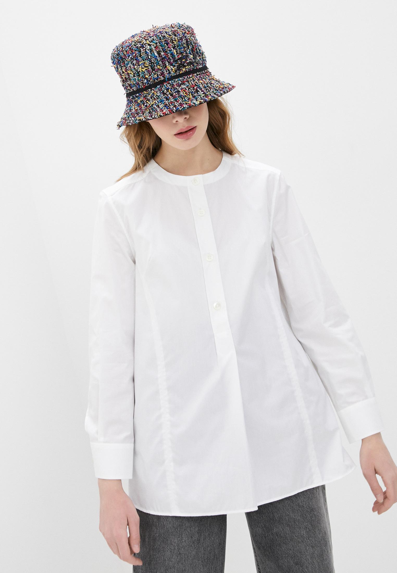 Блуза MARNI CAMA0373A0UTCZ56