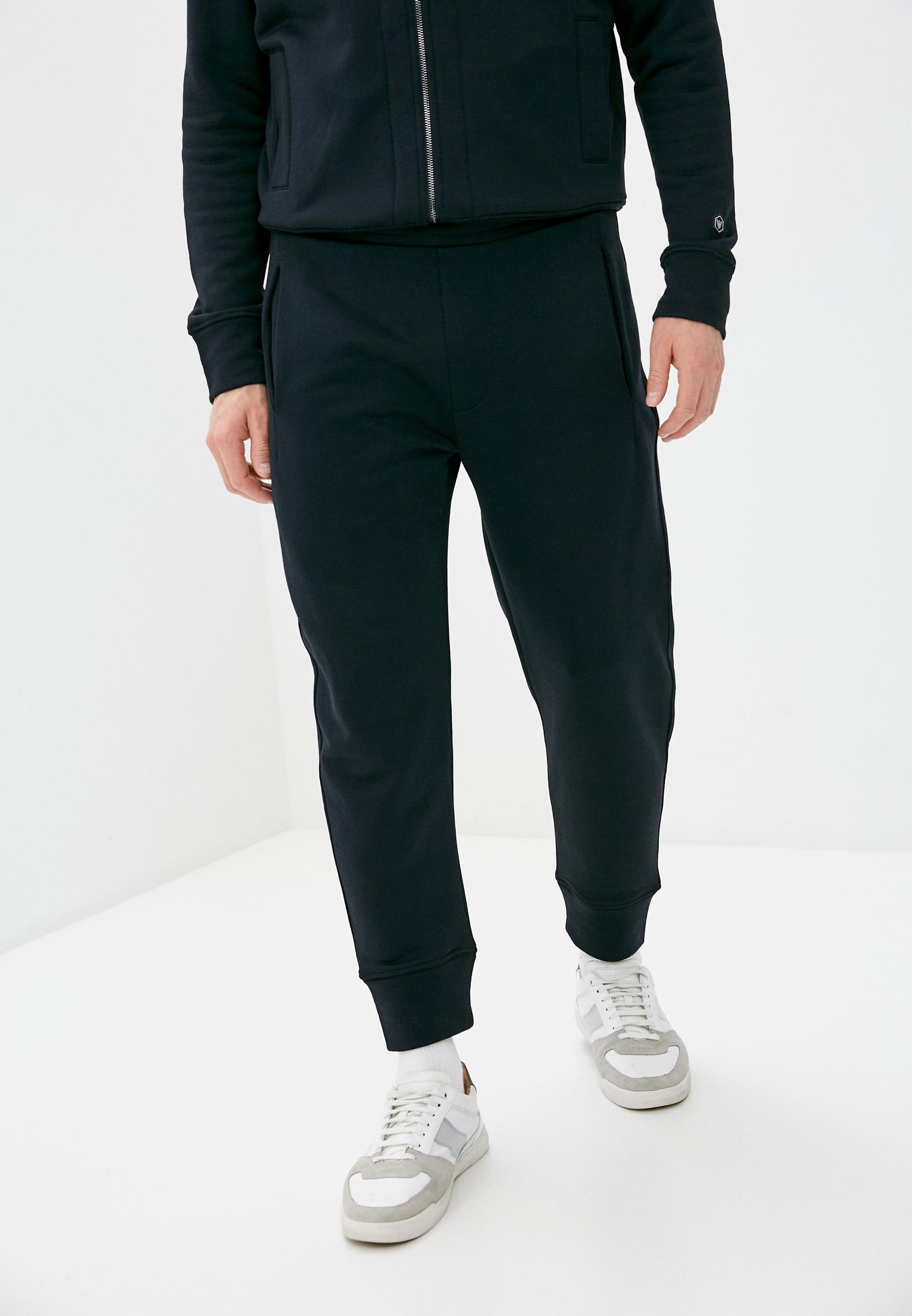 Мужские спортивные брюки Emporio Armani (Эмпорио Армани) 3K1P501JQLZ