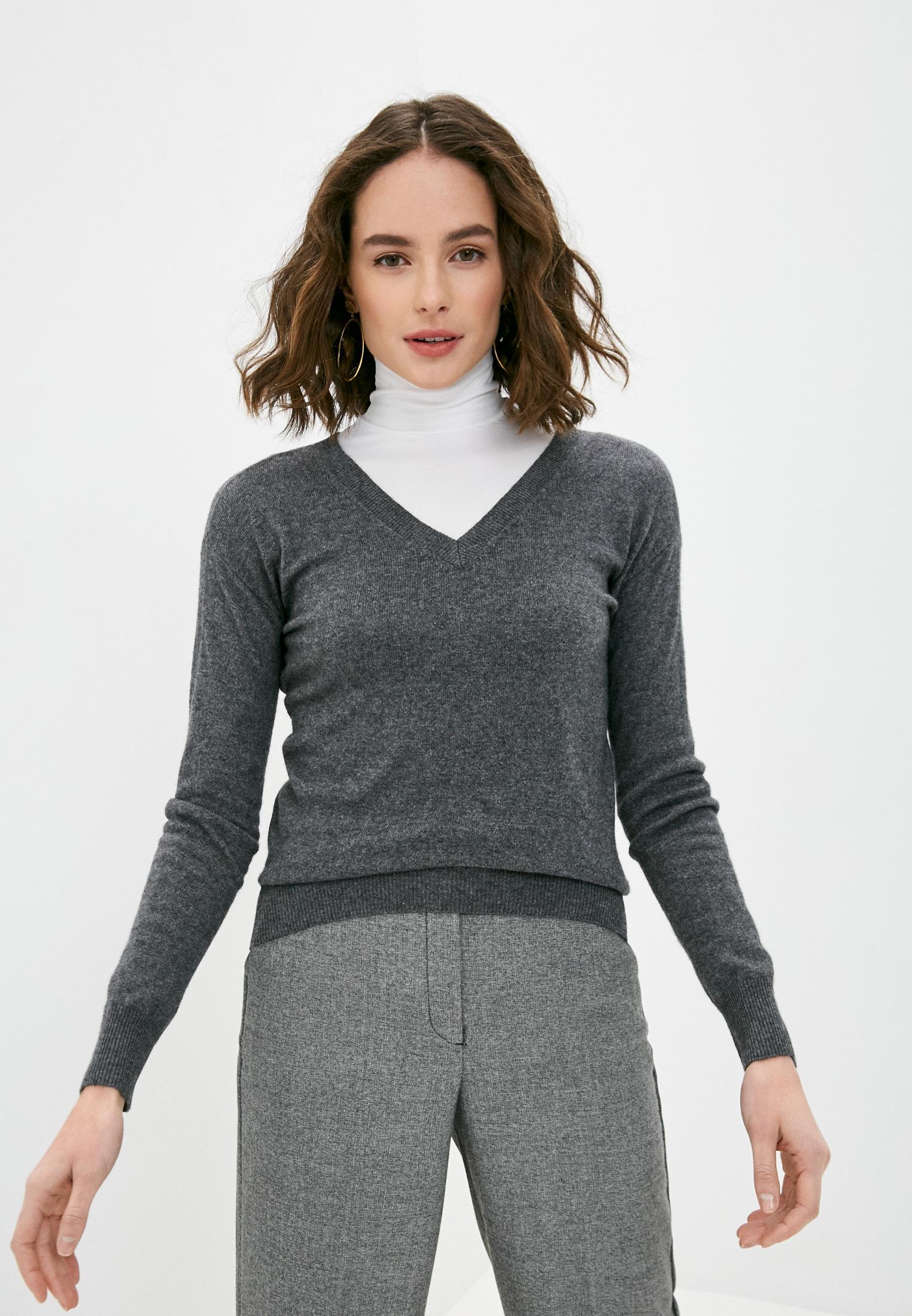 Пуловер Lusio AF18-340059