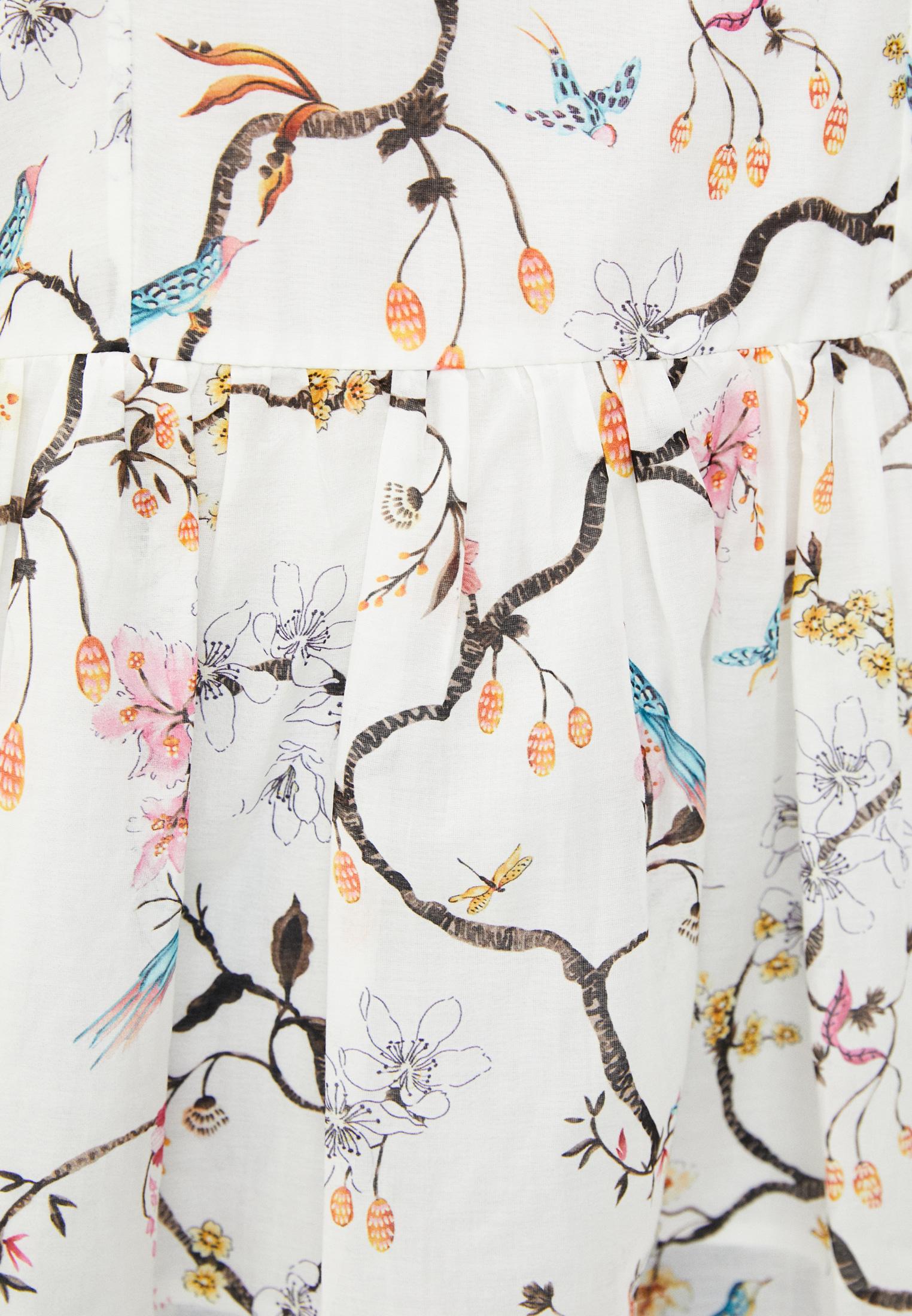 Блуза Lusio LWTS-163011: изображение 4