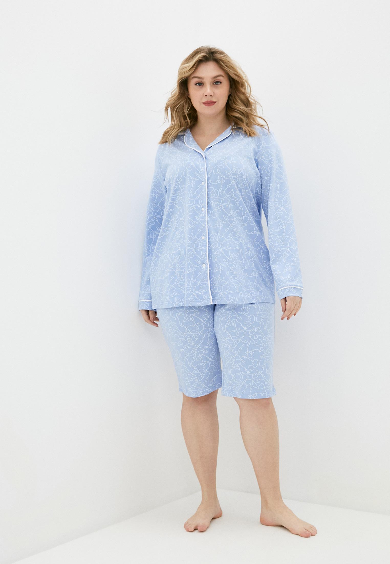 Женское белье и одежда для дома Ulla Popken (Улла Пупкин) 781642700