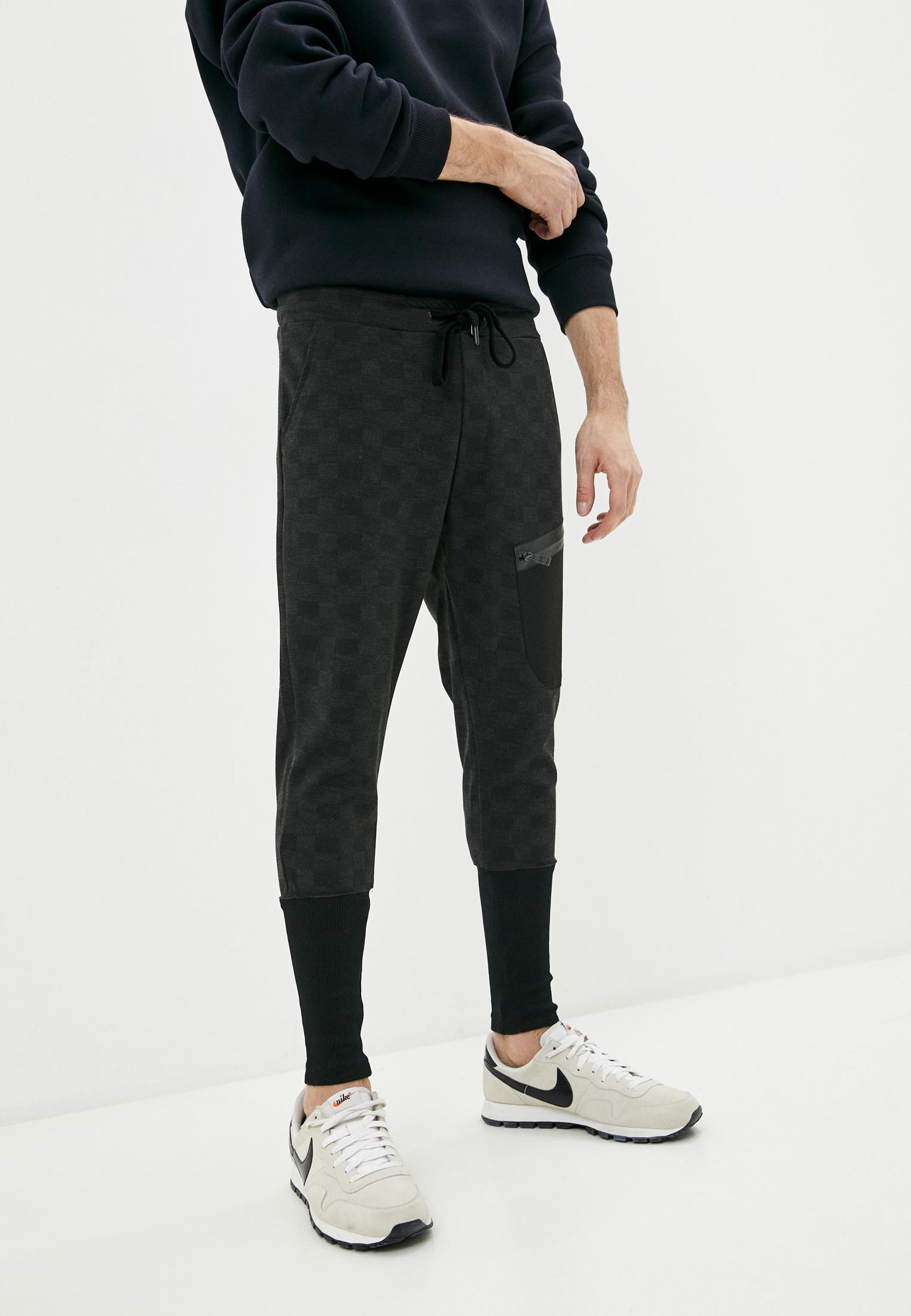 Мужские спортивные брюки RNT23 2520