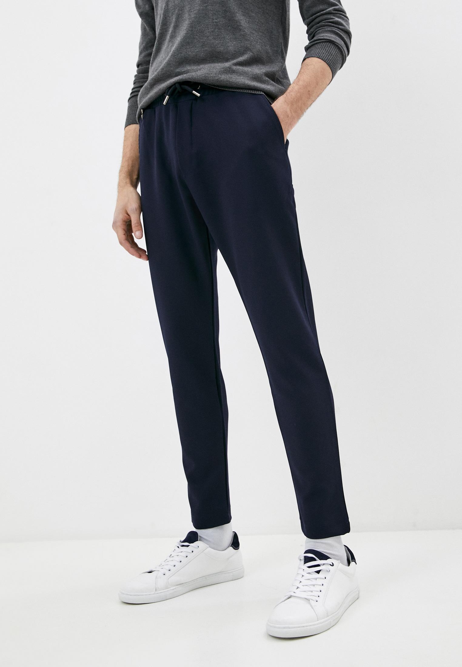 Мужские спортивные брюки RNT23 2544