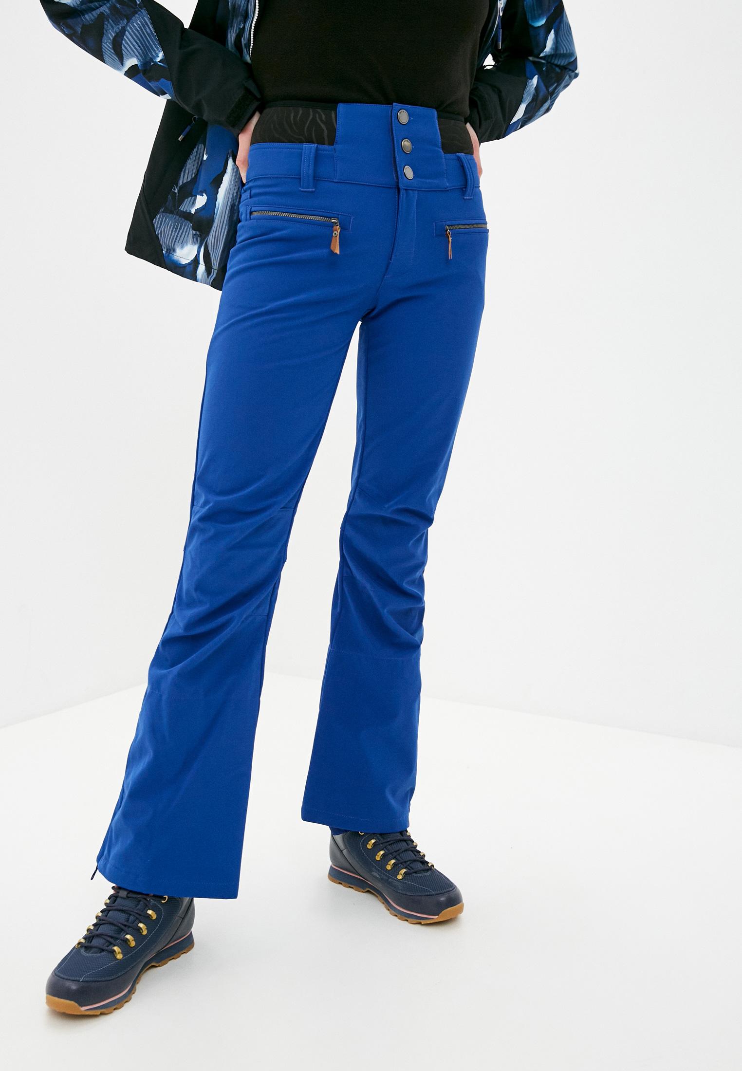 Женские брюки Roxy (Рокси) ERJTP03118