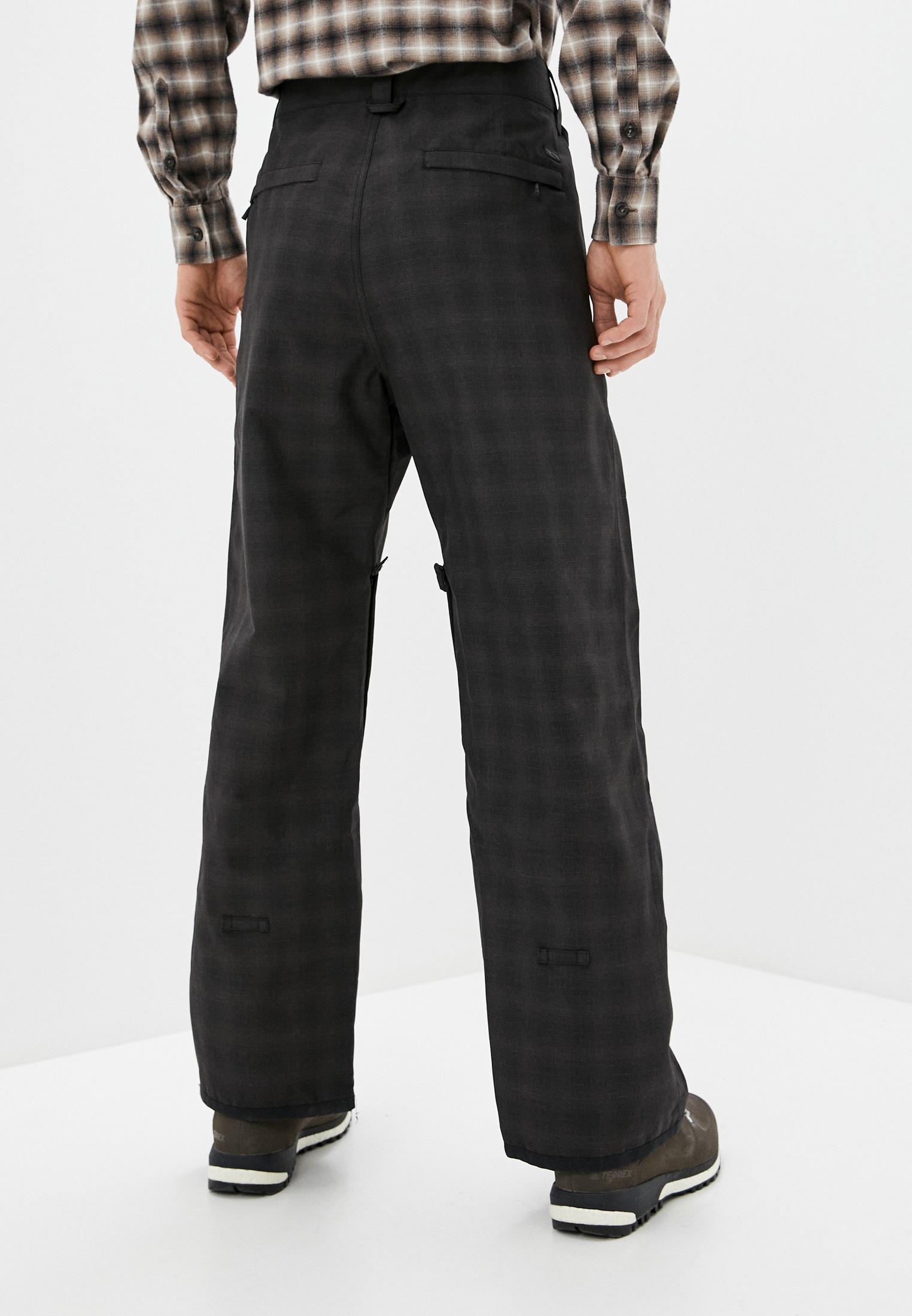 Мужские спортивные брюки Billabong (Биллабонг) U6PM23-BIF0-6551: изображение 3