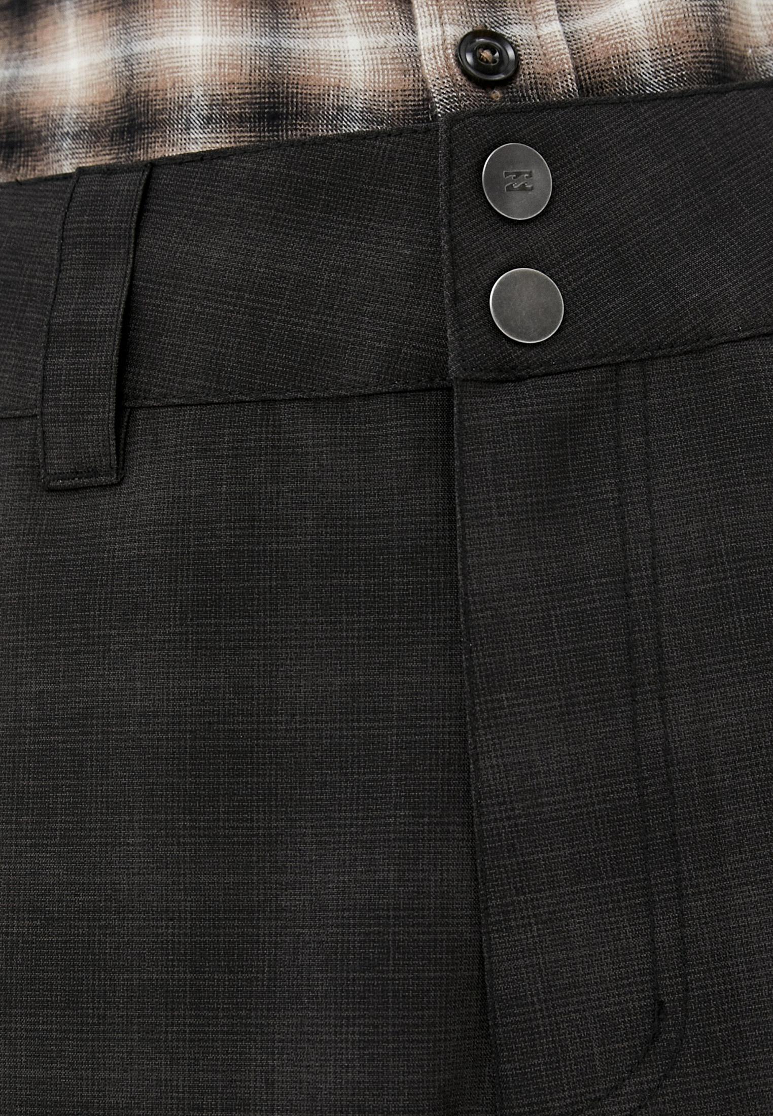 Мужские спортивные брюки Billabong (Биллабонг) U6PM23-BIF0-6551: изображение 4