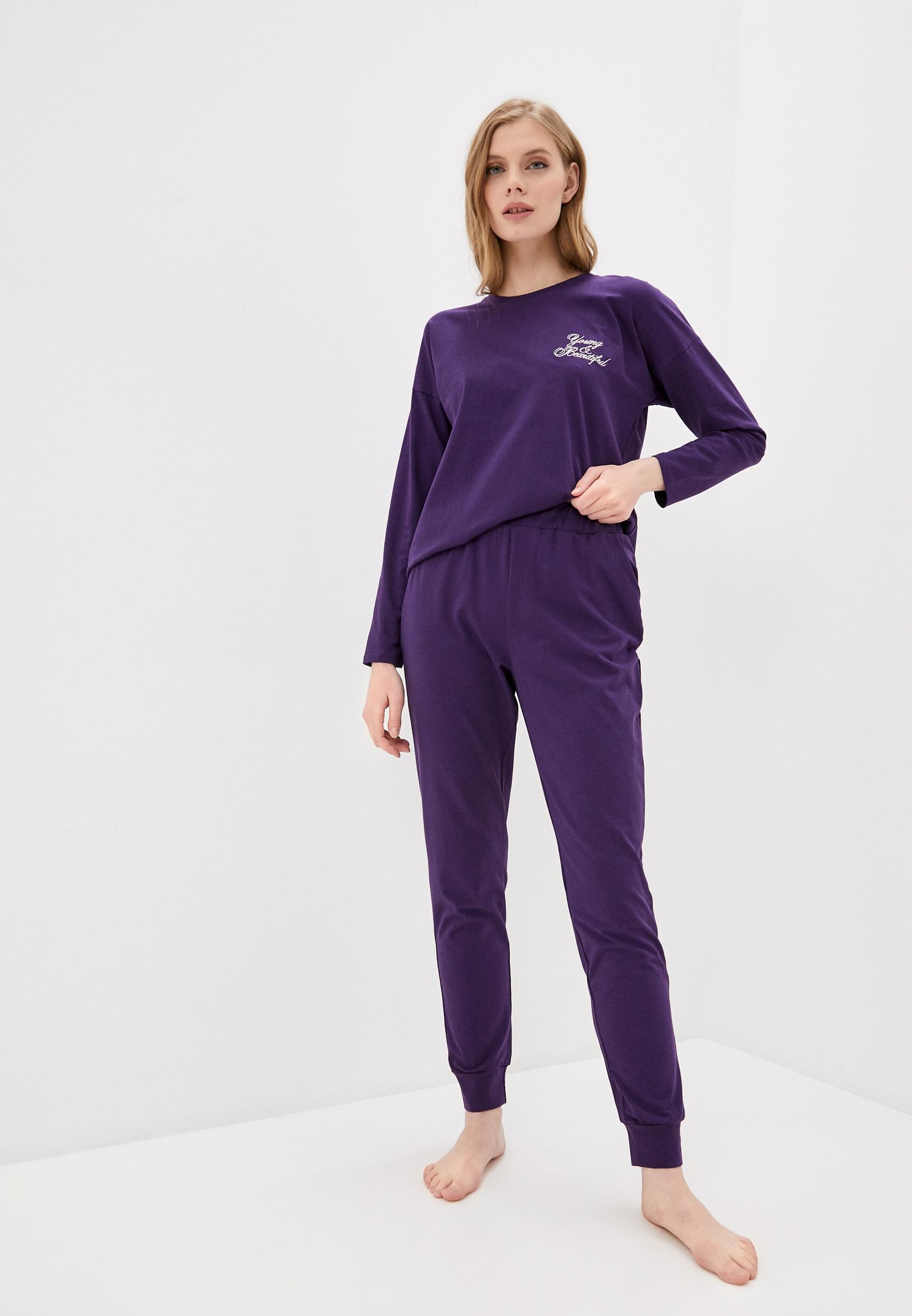 Пижама Winzor ДК313