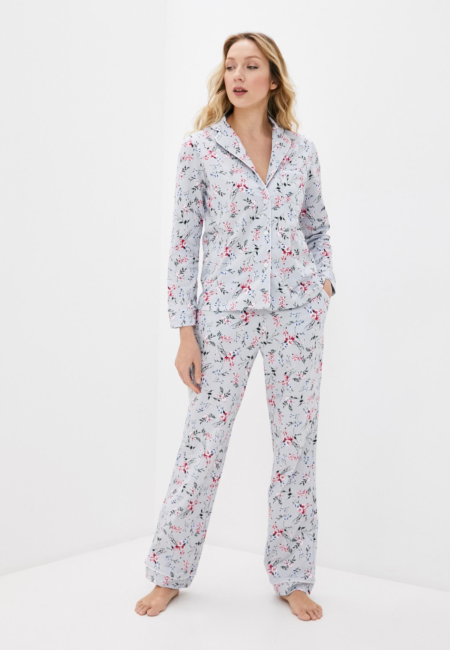 Женское белье и одежда для дома Winzor ДК331