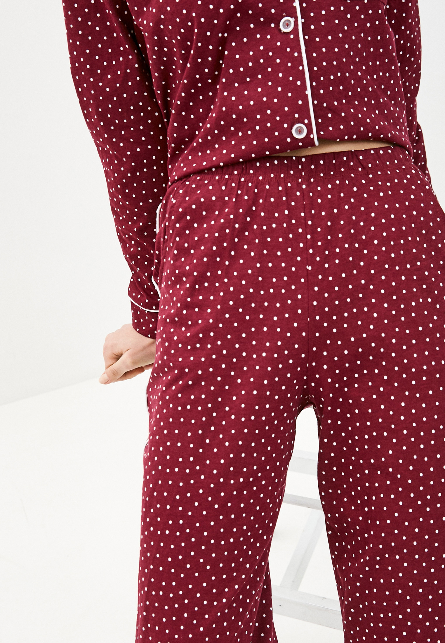 Пижама Winzor ДК333: изображение 4