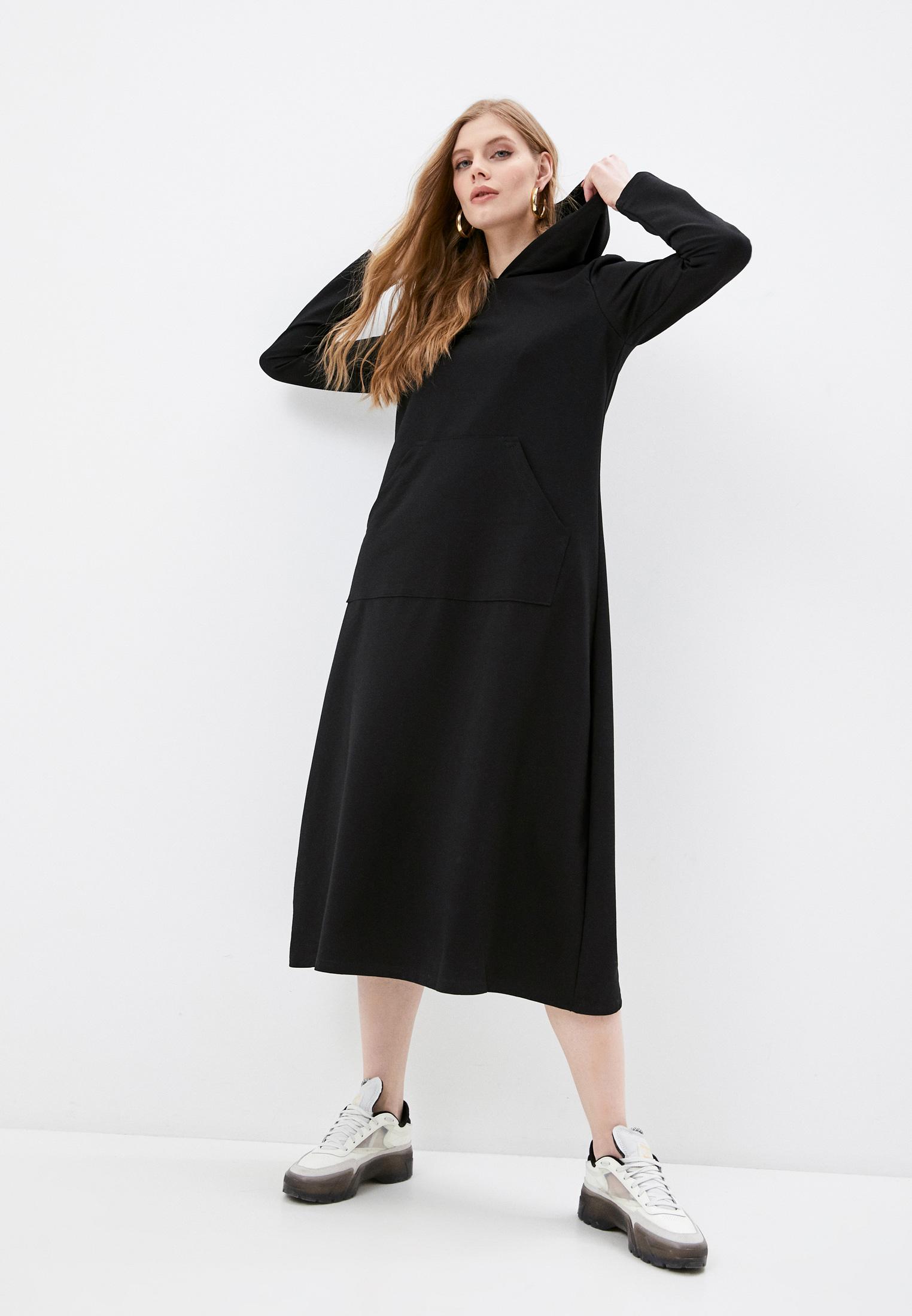 Платье Dansanti КК513