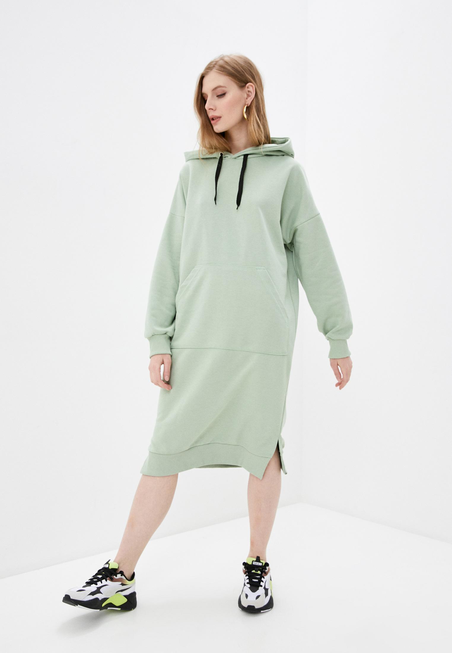Платье Winzor СК307: изображение 2