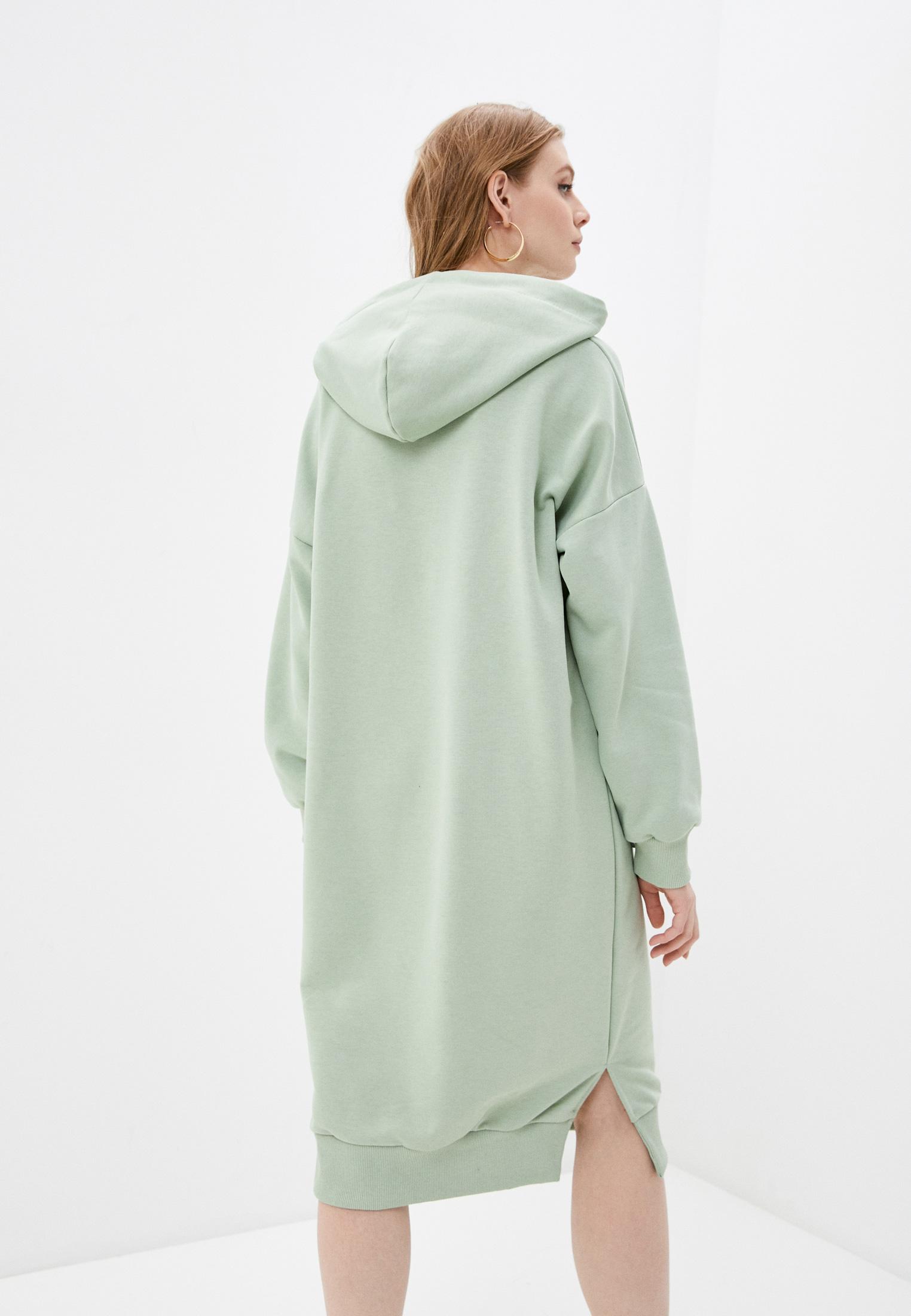 Платье Winzor СК307: изображение 3