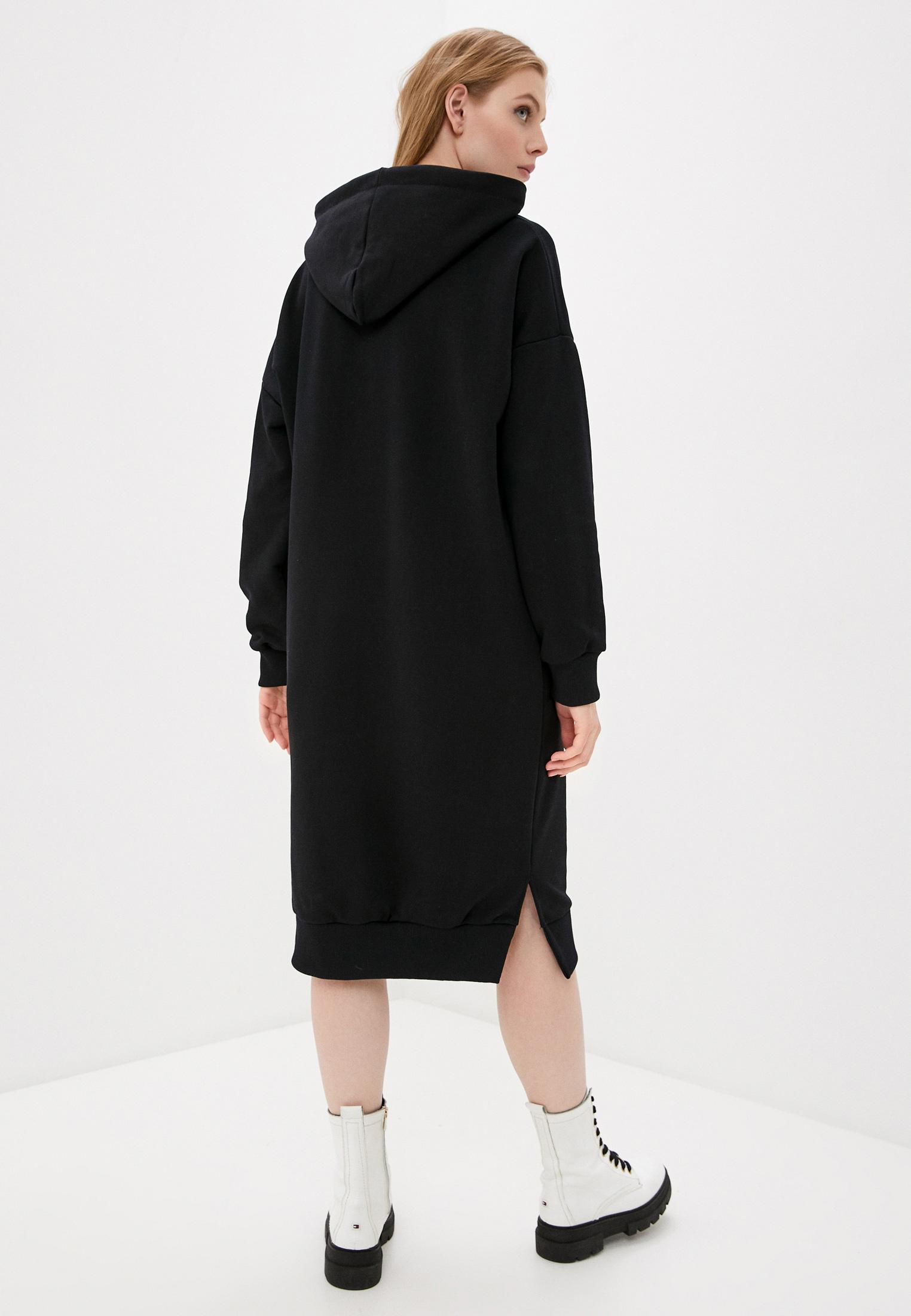 Платье Winzor СК308: изображение 3