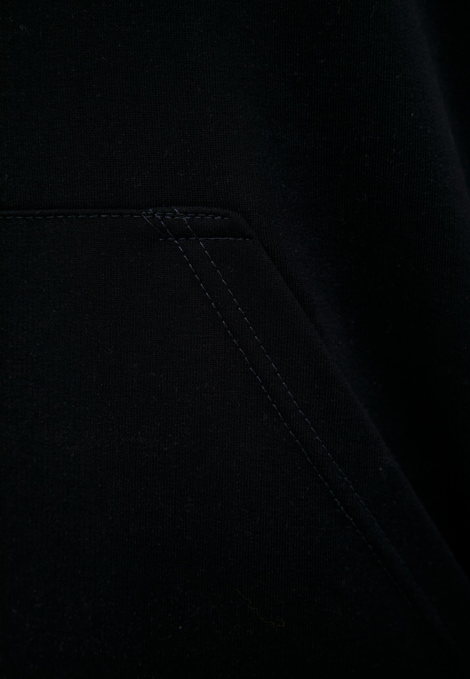 Платье Winzor СК308: изображение 4